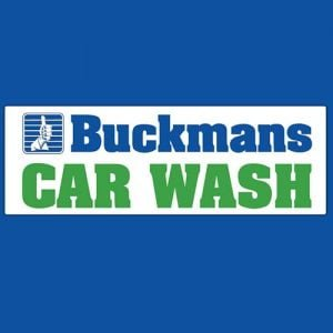 Buckmans Car Wash